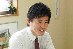 brogu_sakamoto.jpg